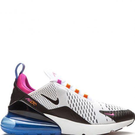 Nike  Air Max 270 (CW6989-100)