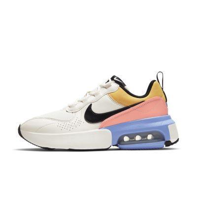 Женские кроссовки Nike Air Max Verona (CW7982-100)