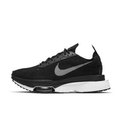 Женские кроссовки Nike Air Zoom-Type (CZ1151-001)