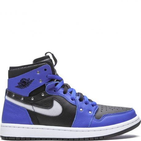 Nike  Air Jordan 1 Zoom CMFT SE Sisterhood (CZ1360-401)