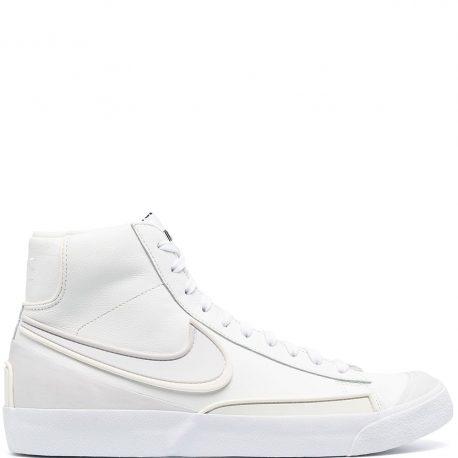 Nike   Blazer Mid 77 Infinite (DA7233)