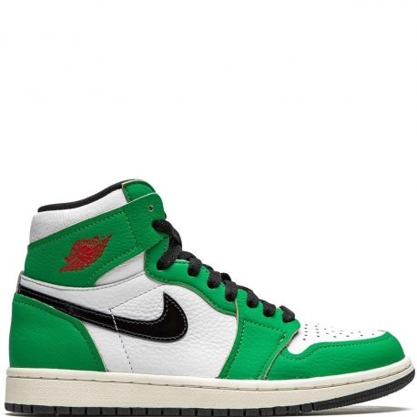 Air Jordan 1 Retro High OG (DB4612-300)