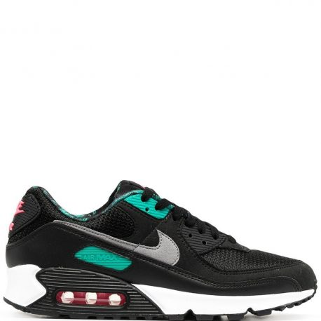 Nike    (DC0958)