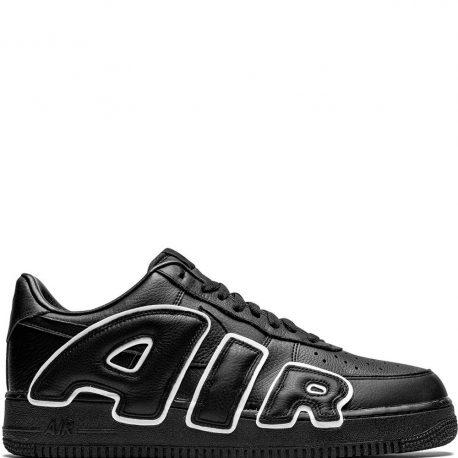 Nike  Air Force 1 (DC4457-001)