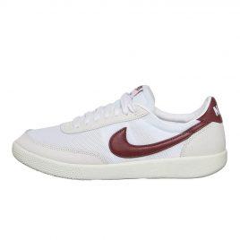 Nike Killshot OG (DC7627-101)