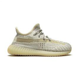 adidas YEEZY  Yeezy Boost 350 v2 (FV3244)