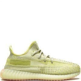 adidas YEEZY  Yeezy Boost 350 V2 (FV3252)