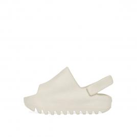 Yeezy Slide Bone (Infants) (2020) (FW6349)