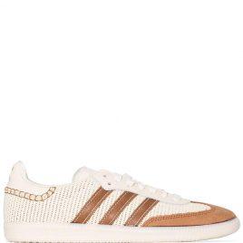 Adidas x Wales Bonner Samba (FX7720)