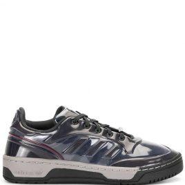 Adidas adidas Rivalry Polta Akh III Craig Green Core Black (2020) (FX9477)