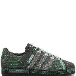 Adidas adidas Superstar Craig Green Utility Black (2020) (FY5709)