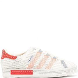 Adidas adidas Superstar Craig Green Off White (2020) (FY5711)