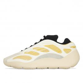 Adidas Yeezy 700 V3 Safflower (2020) (G54853)