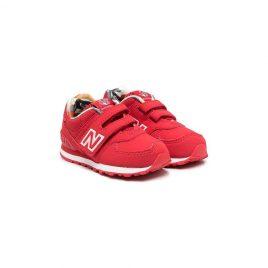 New Balance Kids  574   (IV574GYI)
