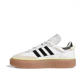 Adidas WMNS Supersleek 72 Beyonce Ivy Park White Black (2020) (S29030)
