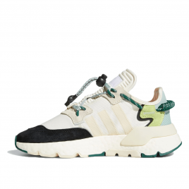 Adidas Nite Jogger Beyonce Ivy Park Off White (2020) (S29038)