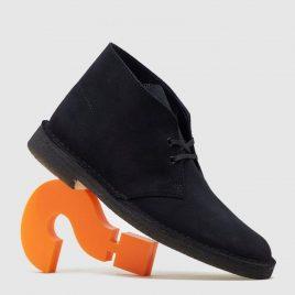 Clarks Originals Desert Boot (26155480)