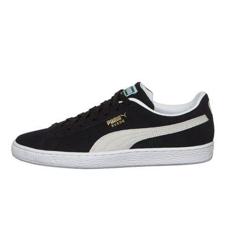 Puma Suede Classic XXI (374915-01)