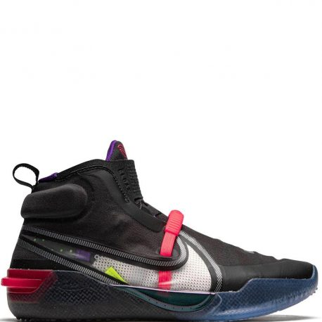 Nike  Kobe AD NXT FF (CD0458)