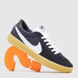Nike SB Bruin React (CJ1661-002)