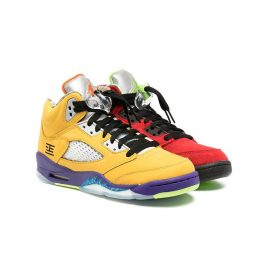 Air Jordan 5 Retro (CZ6415)