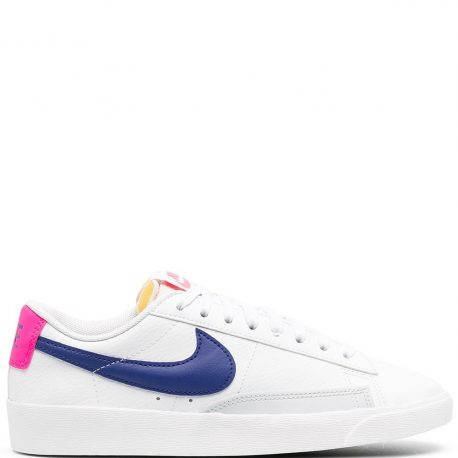 Nike  Blazer (DC9211)