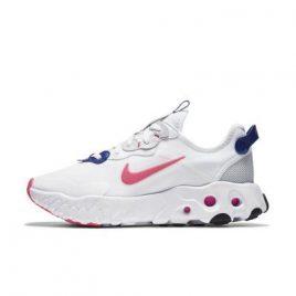 Женские кроссовки Nike React Art3mis (DC9212-100)