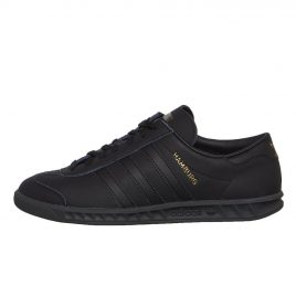 adidas Originals Hamburg  (FX5668)