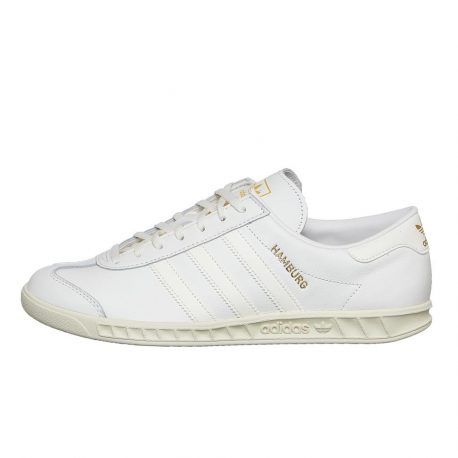 adidas Originals Hamburg  (FX5671)