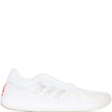 adidas Originals AP Luna Rossa 21  (FZ5447)