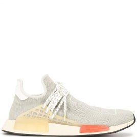 adidas by Pharrell Williams  Hu NMD PRD (Q46468)