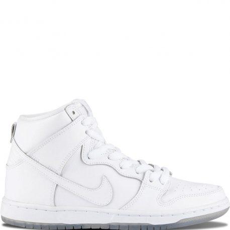Nike  Dunk High Pro SB (305050-113)