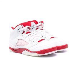 Air Jordan 5 Retro (440892)