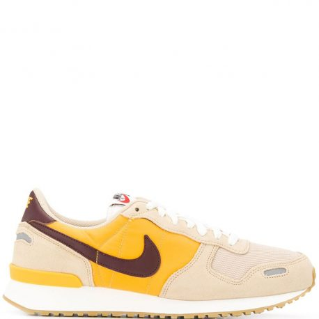 Nike  Air Vortex (903896)
