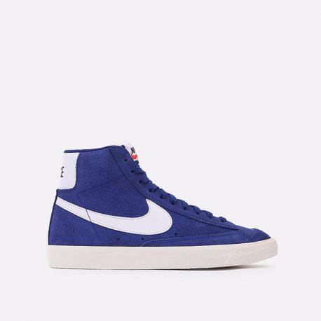 Nike (CI1172-402)