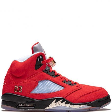 Air Jordan 5 Retro (CN2317-600)