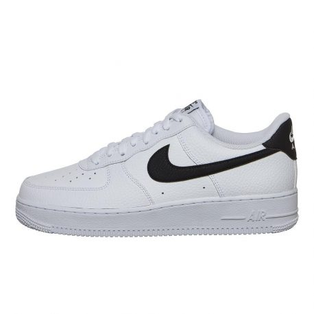 Nike Air Force 1 07 (CT2302-100)