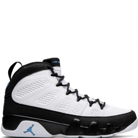 Air Jordan 9 Retro sneakers (CT8019-140)