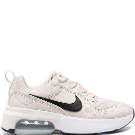 Nike  Air Max (CV7057)