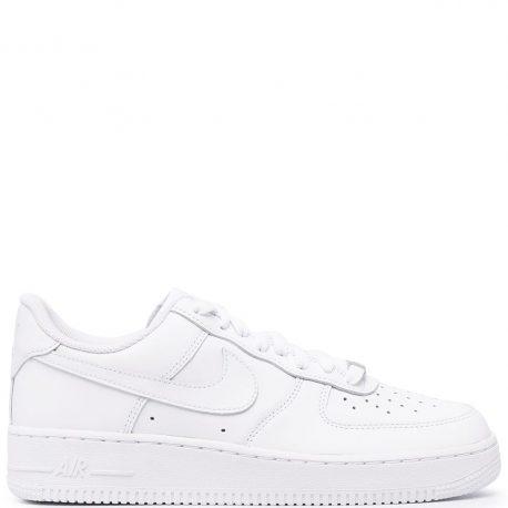 Nike Air Force 1 07 (CW2288-111)