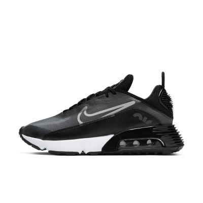 Nike Air Max 2090 (CW7306-001)