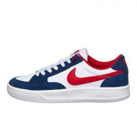 Nike SB Adversary Premium (CW7456-400)