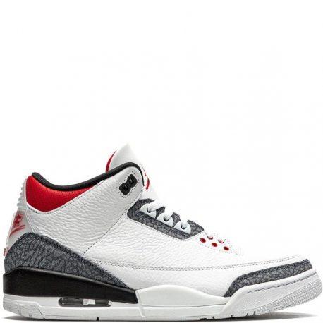 Air Jordan 3 Retro (CZ6433)