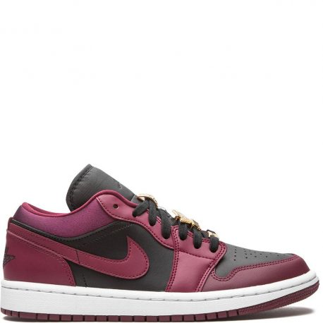 Air Jordan 1 Low (DB6491-600)