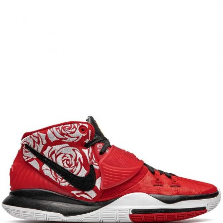 Nike  Sneaker Room x Kyrie 6 (DC3269-600)