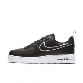 Мужские кроссовки Nike Air Force 1 (DH2472-001)
