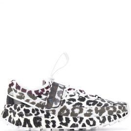 adidas by Stella McCartney  Outdoor Boost    (FV7461)