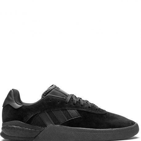 adidas Originals 3ST004  (FY0501)