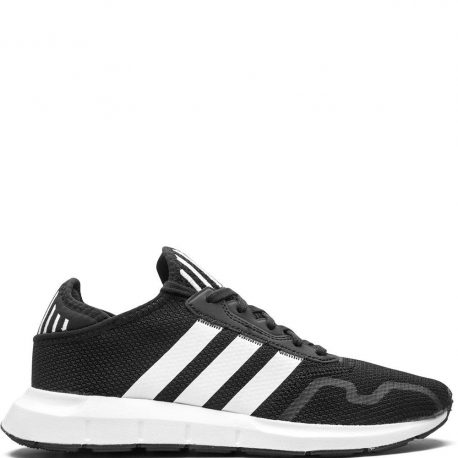 adidas Originals Swift Run X  (FY2110)