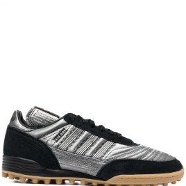 adidas by Craig Green  Kontuur III Craig Green (FY7696)
